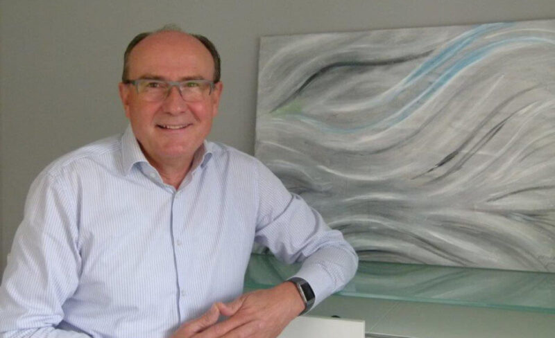 Günter Müggenburg