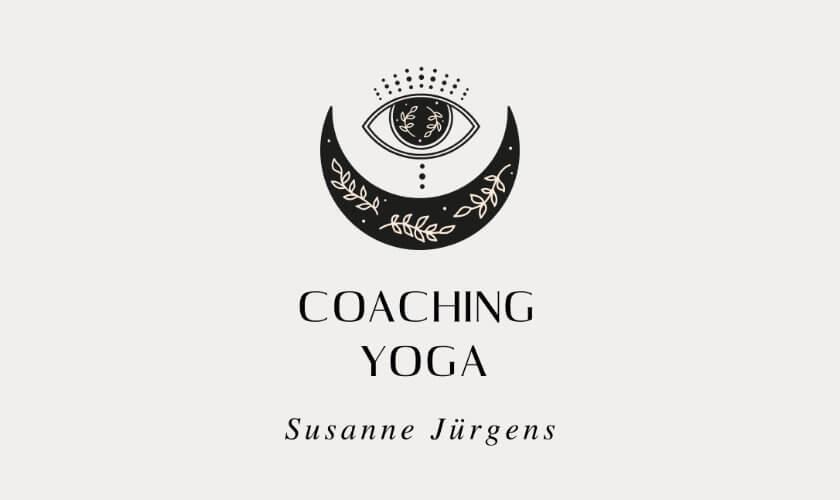 Yoga Ranch - Susanne Jürgens