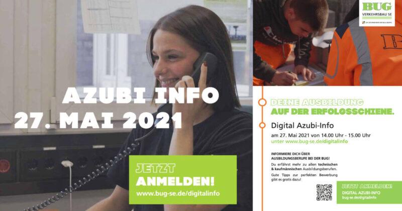 Digital-Azubi Info