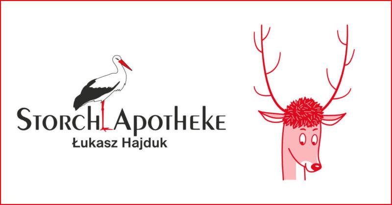 Storch- und Hirsch-Apotheke suchen Verstärkung