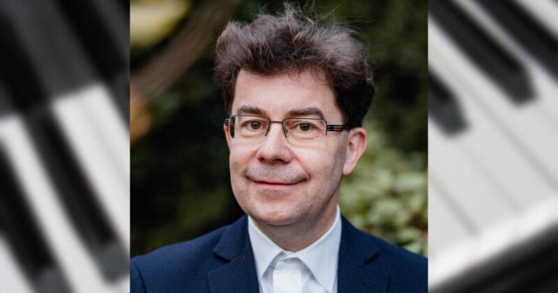 Ralf-Torsten Zichner