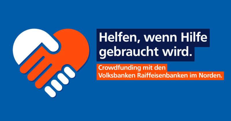 Unterstützen Sie gemeinsam mit uns die Katastrophenhilfe des Technischen Hilfswerks (THW)